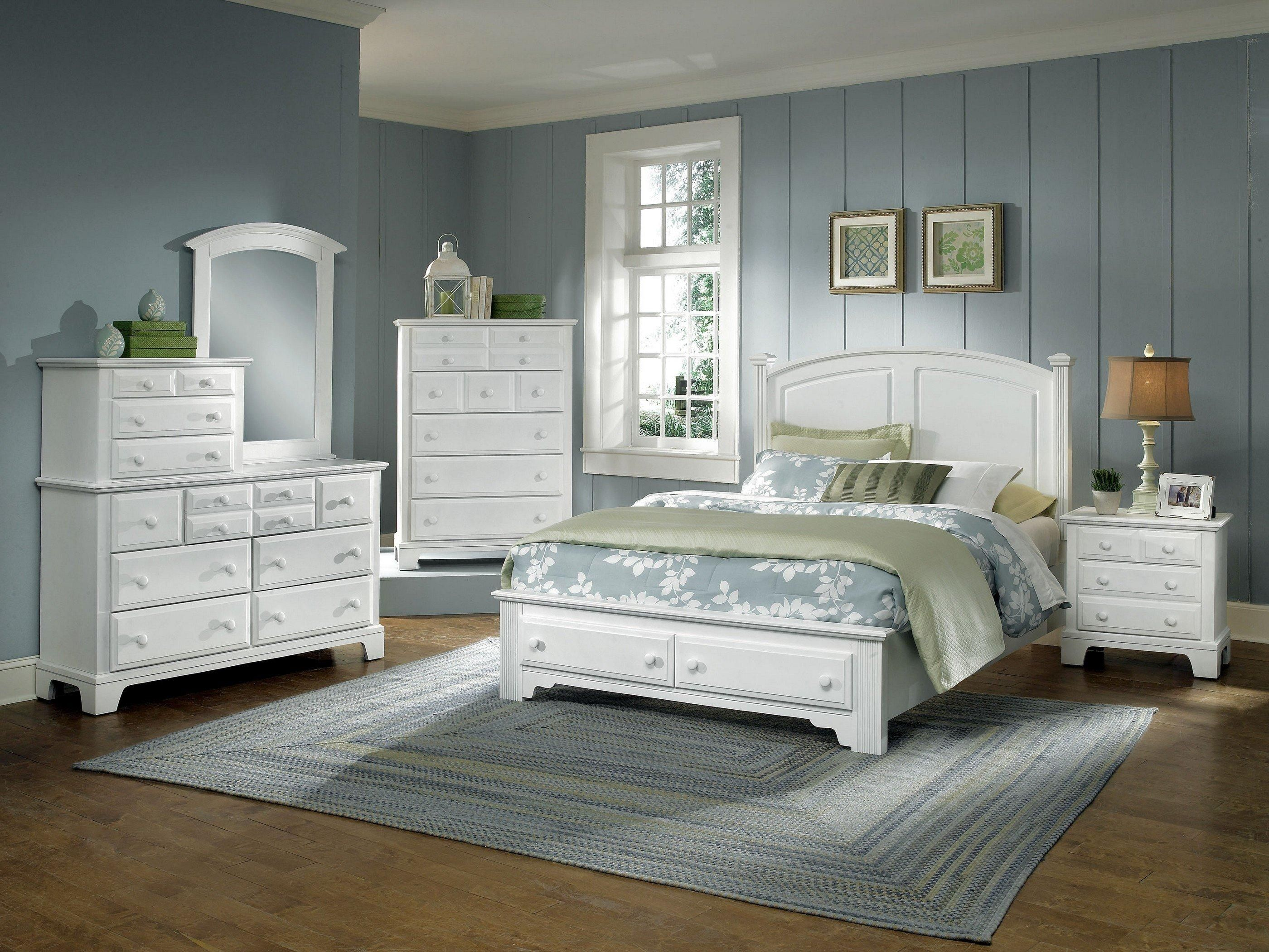 Pin by Katie Simmons on furniture White bedroom set