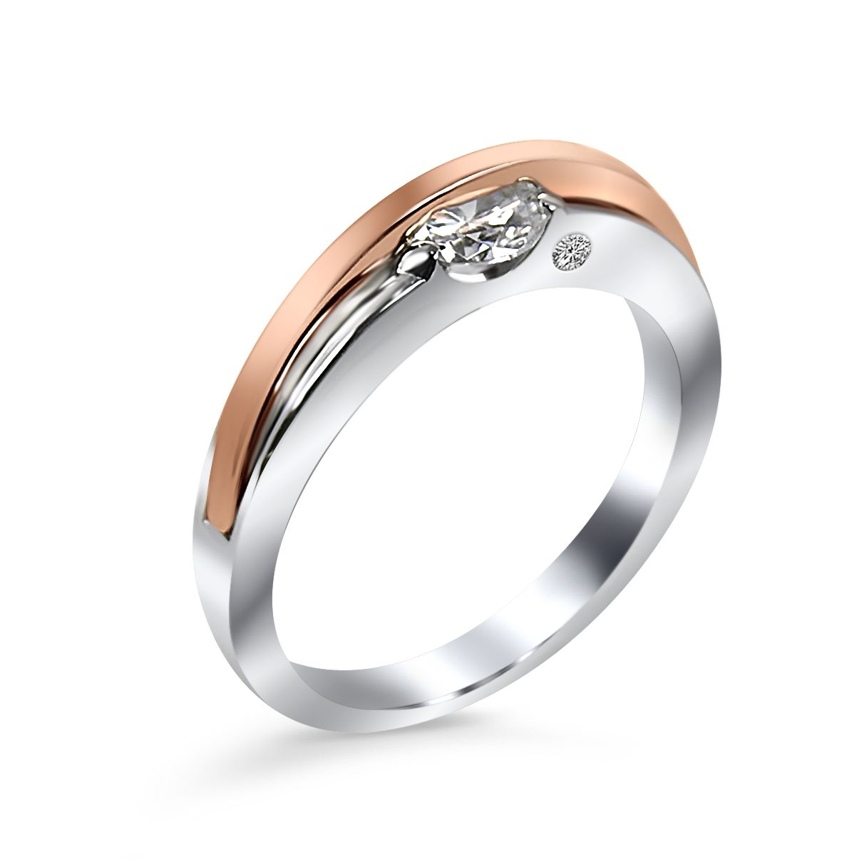 Modern Engagement Ring Designs Contemporary By Frank Reubel