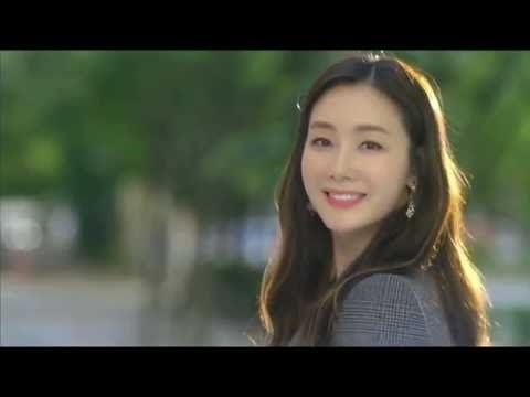 https://www.youtube.com/watch?v=2SZhoBo_8D4  2016년 MBC 월화특별기획 '캐리어를 끄는 여자' (Woman with a Suitcase) 오프닝 - YouTube