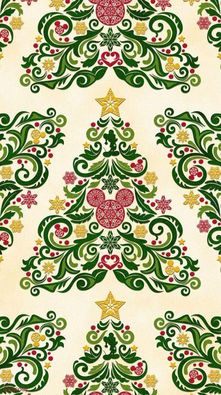 Disney Christmas Wallpaper Disney Christmas Wallpaper Iphone Christmas Mickey Mouse Christmas