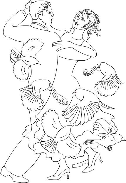 Dans27 Jpg Image Mandala Coloring Pages Free Coloring Pages Coloring Pages
