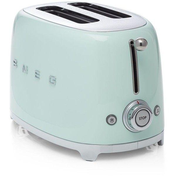 Best 25 Bread Toaster Ideas On Pinterest Pink Toaster