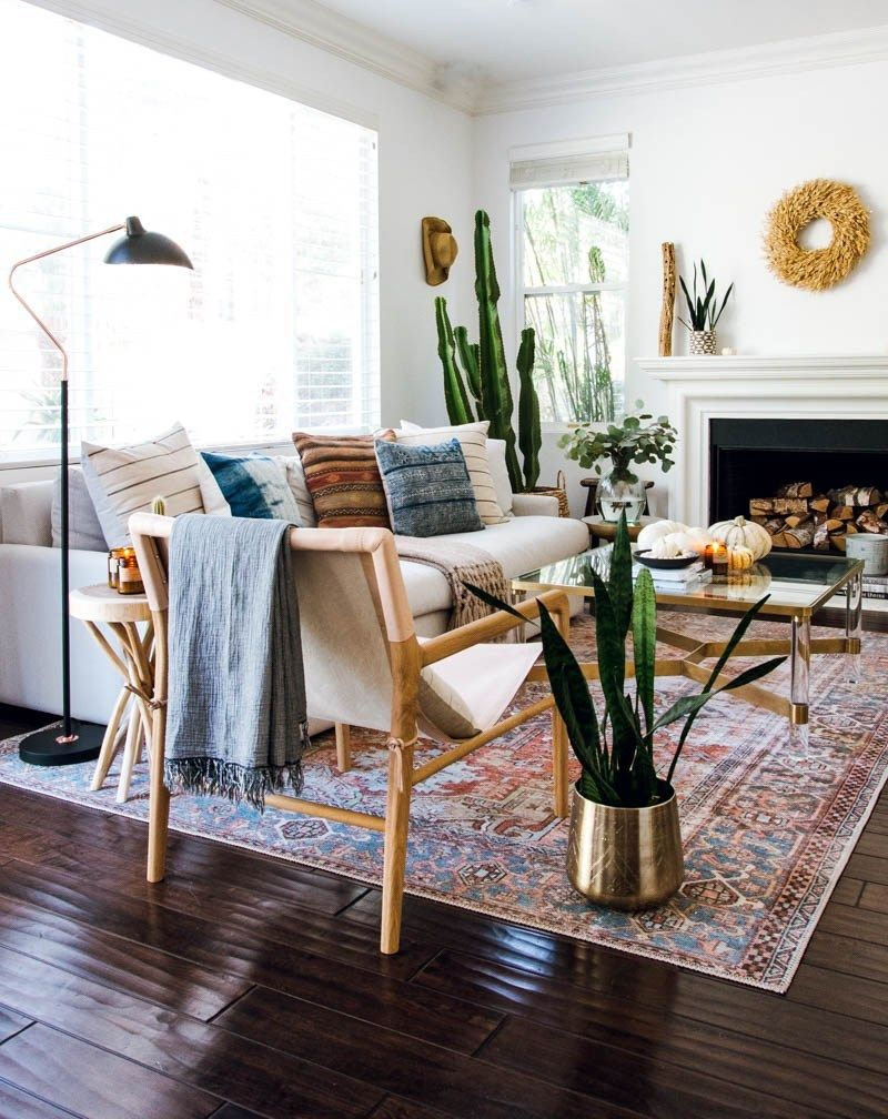 3 Must Have Tips For An Accent Chair Anita Yokota Minima