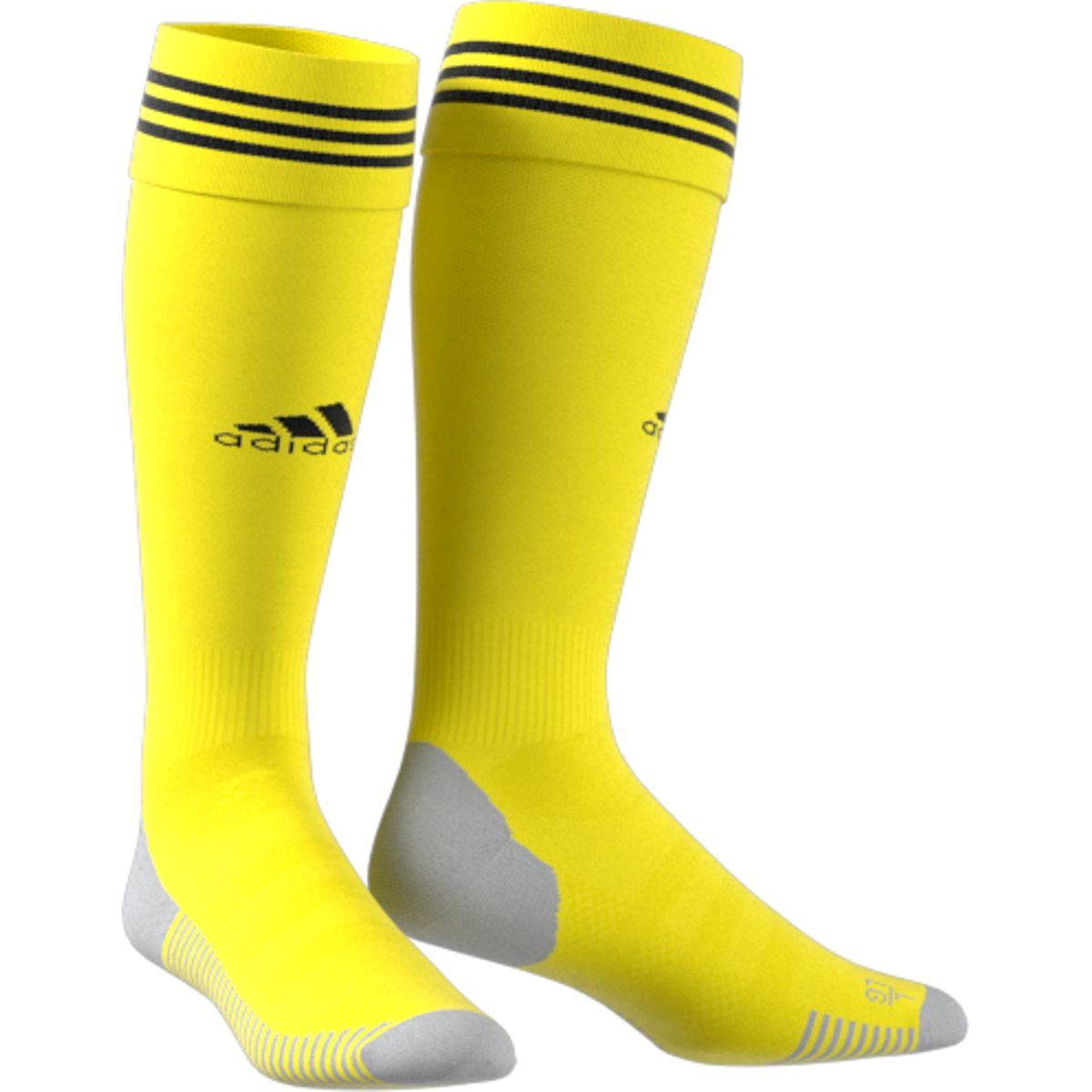 Chaussettes montantes ADISOCKS   Products   Chaussettes