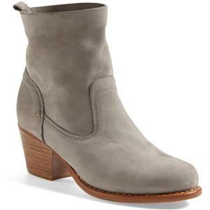 Rag & Bone   Mercer II Boot