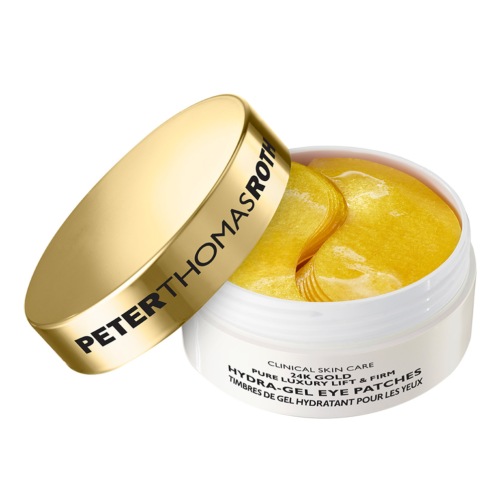 Buy Peter Thomas Roth 24K Gold Pure Hydra Eye Patch