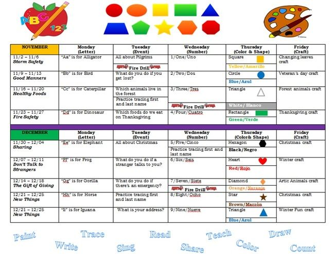 Picture Activities Pinterest Curriculum, Activities and Childcare - accident report template