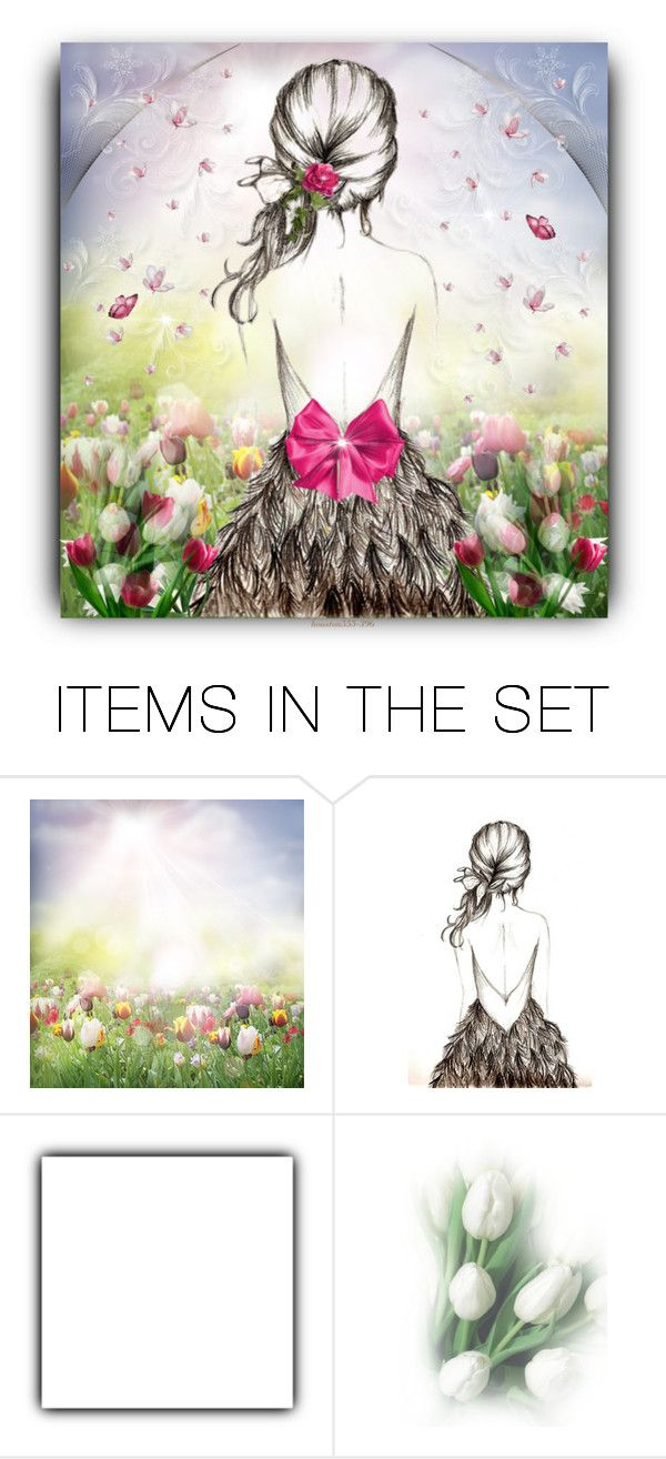 """Moving forward without once looking back~"" by houston555-396 ❤ liked on Polyvore featuring art"