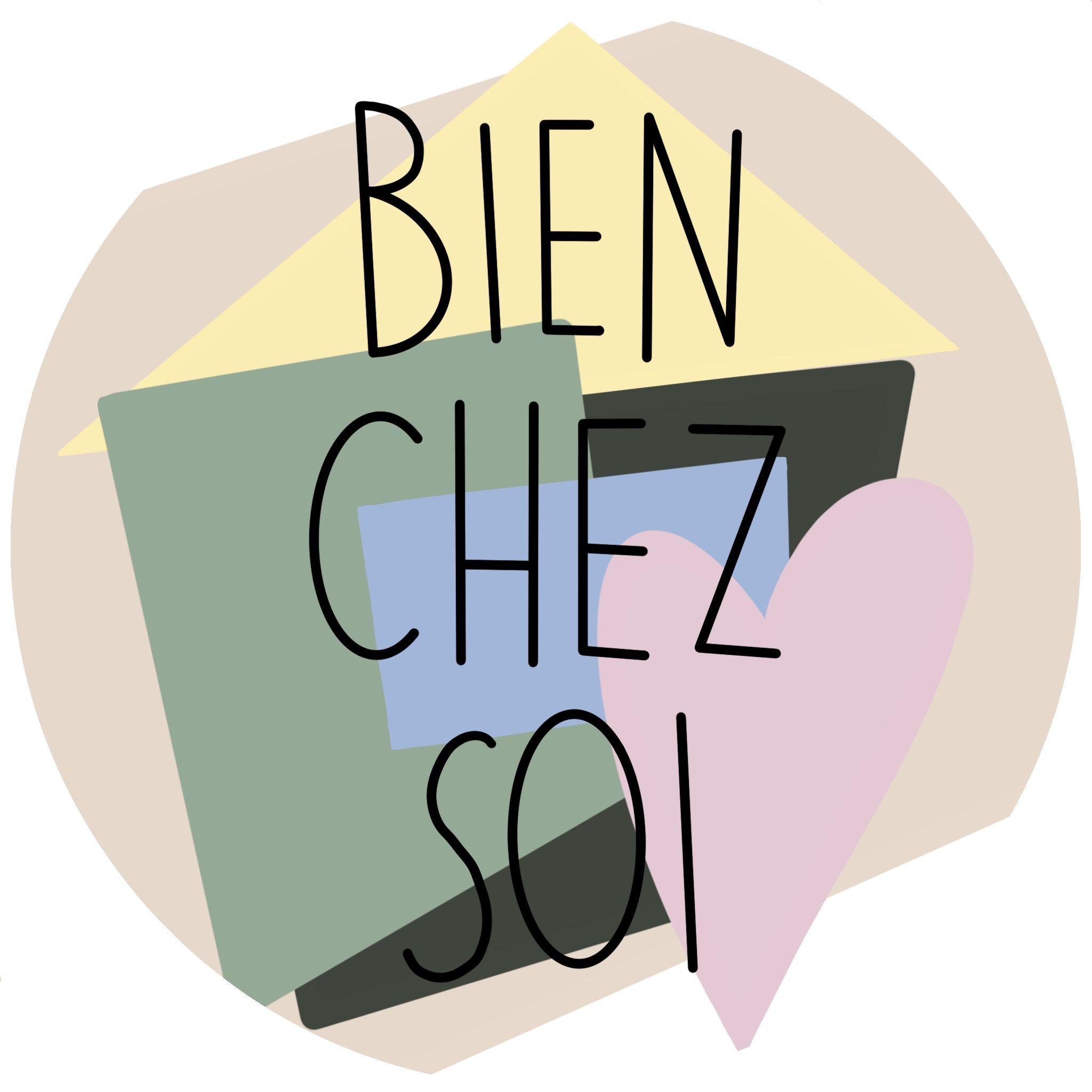 L'annonce de lancement de mon podcast BIEN CHEZ SOI est dispo sur Spotify ! 💥 Si tu aimes cet épisode, partage-le et abonne-toi ! Comme ça tu m'aideras à le faire grandir 😊 #chezviviane #chezvivianefr #bienchezsoi #fengshui #chezvivianepodcast #bienchezsoipodcast #decouvrirlefengshui #decouvrir #episode #premierepisode #podcastdeco #deco #decoration #maison #astuce