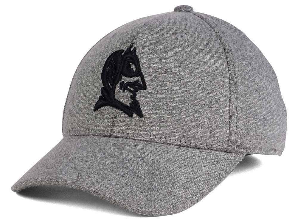 100% authentic 00cd0 36f70 Duke Blue Devils Top of the World NCAA DAFOG Stretch Cap