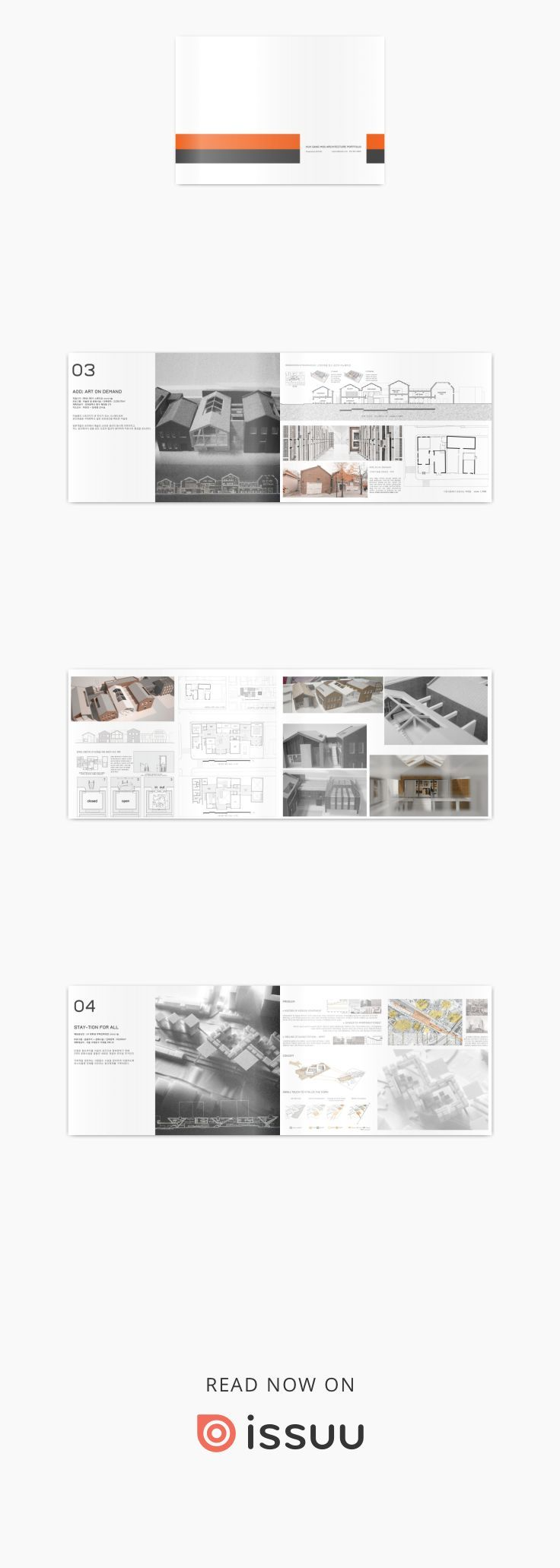 Interior Designing Portfolio Ppt - valoblogi com