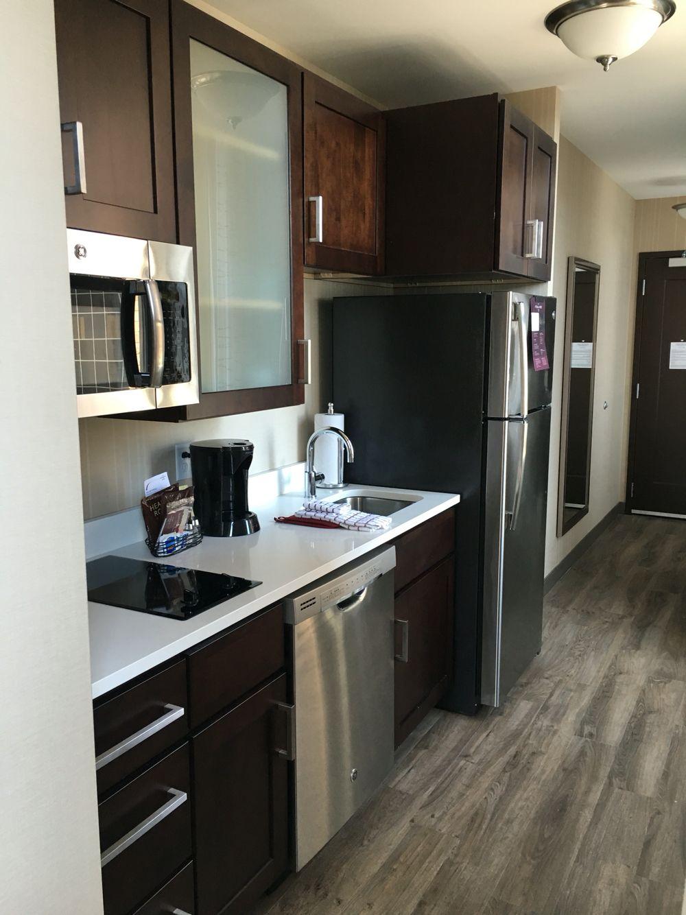 Kitchen By Miller Marriott In 2020 Home Builders White Interior Kitchen