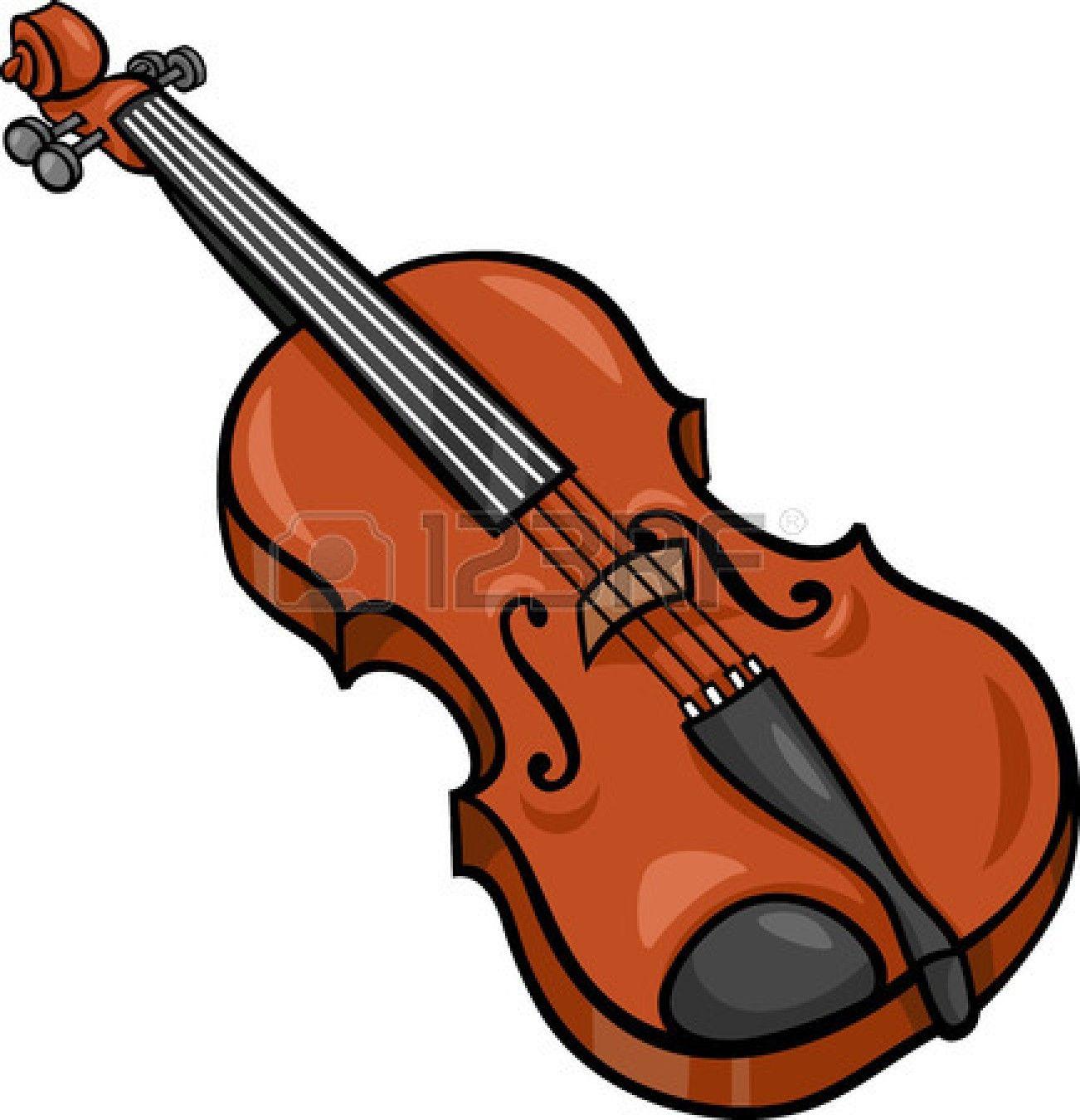 Cello With Piano Cartoon Clipart Clipart Kid Cartoon Clip Art Violin Cartoon Illustration