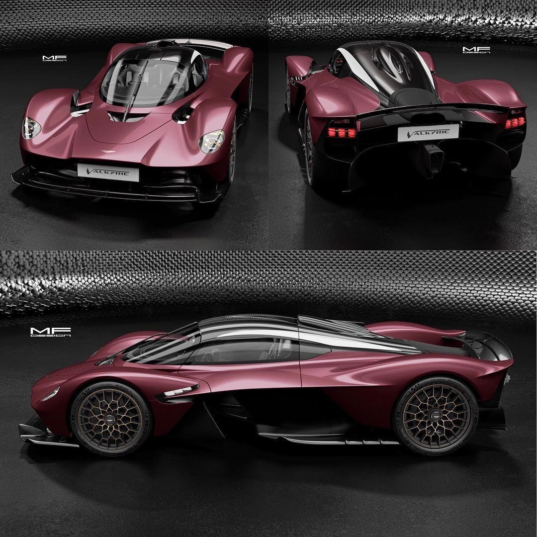 Image May Contain Car Aston Martin Alfa Cars Unique Cars