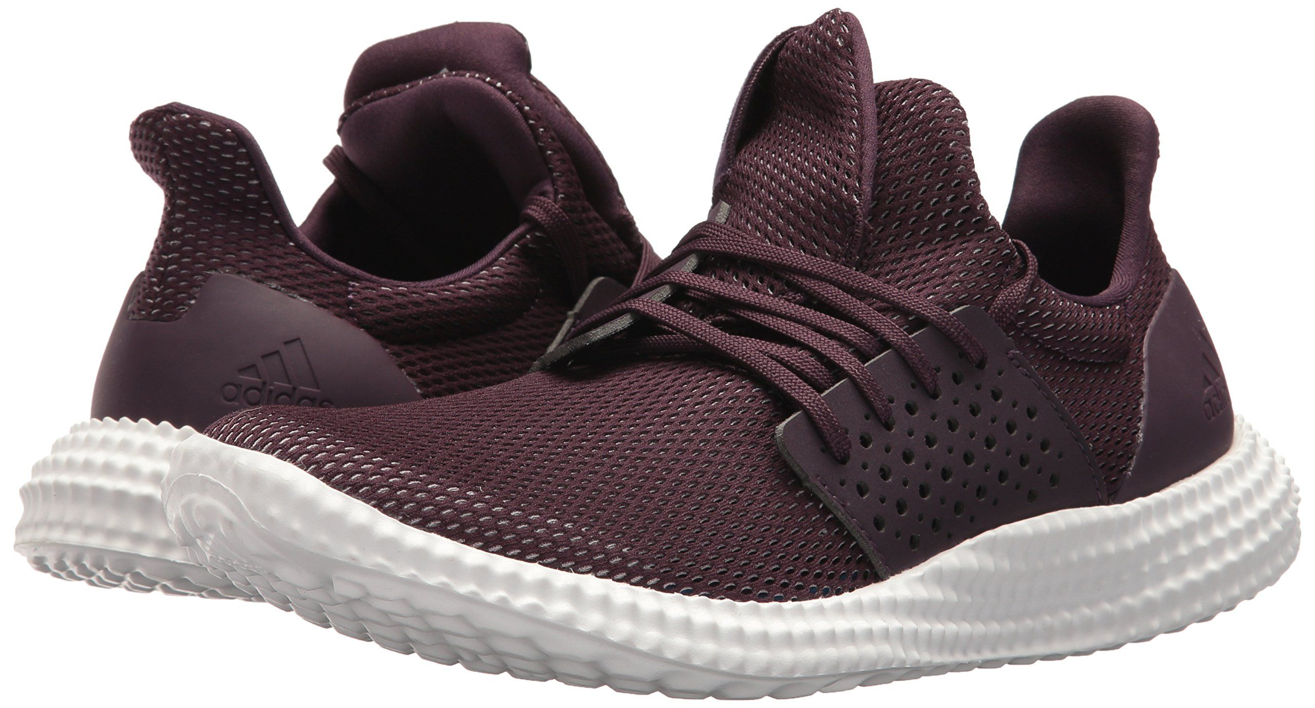 Adidas Athletics 24 7 Tr M Noble Red Noble Red Crystal White 9 M