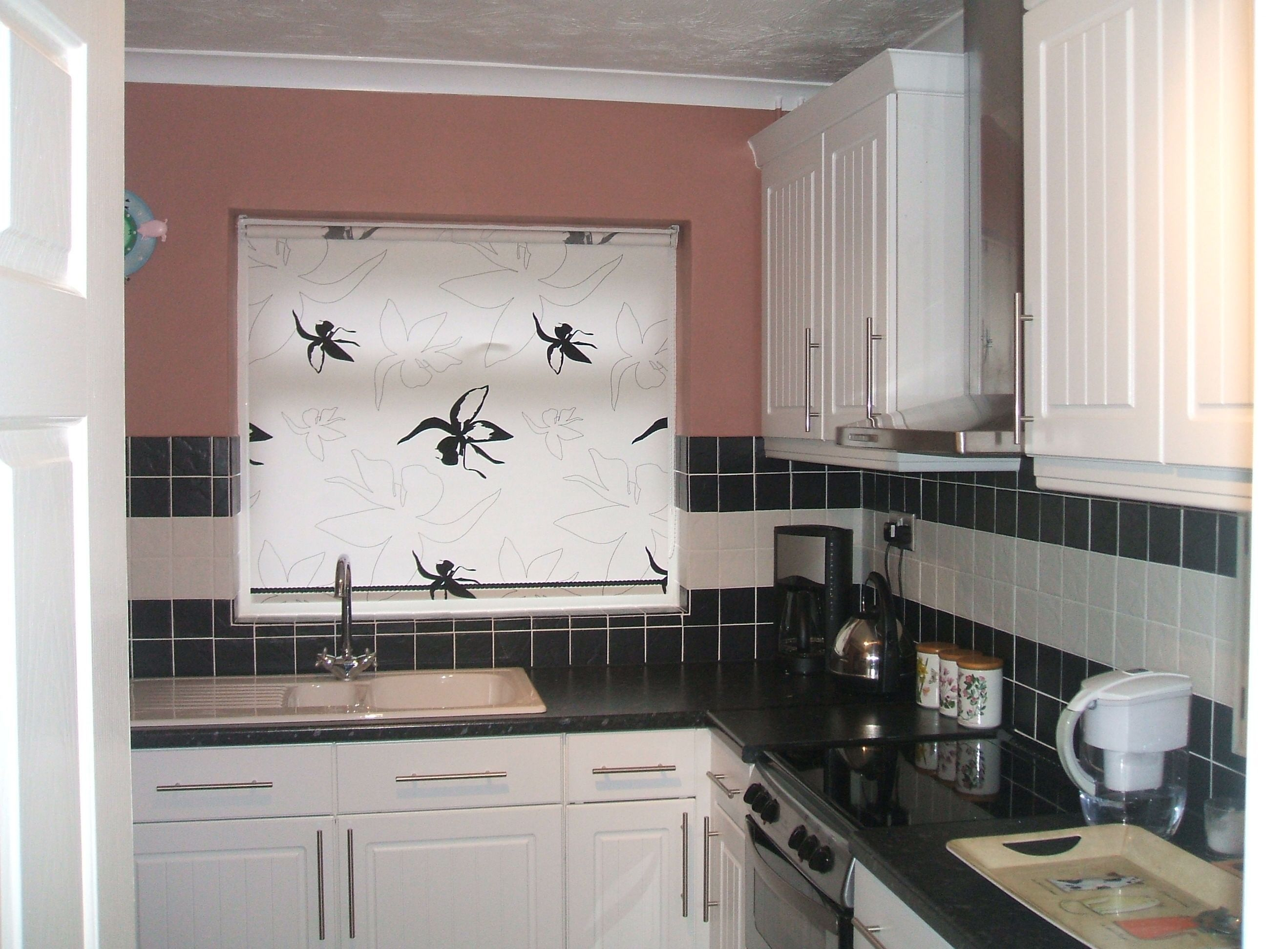 Bathroom blinds indoor shutters privacy blinds shuttersblinds and