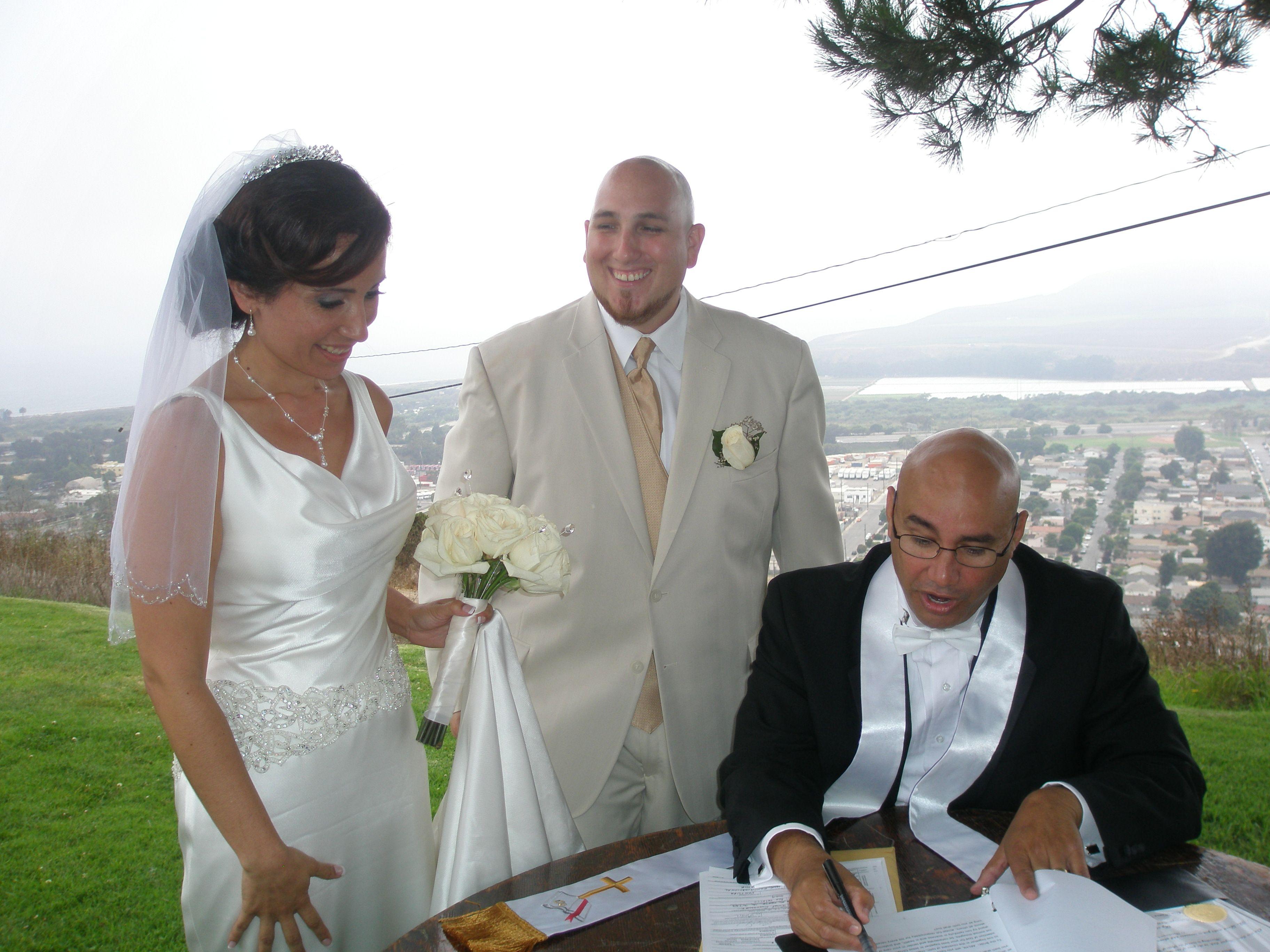 Www John316weddings Latin Wedding Catholic Our Mexican