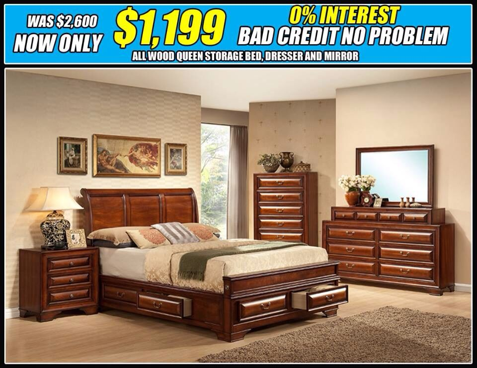 Bedroom Sets Nj best buy furniture 5309 marlton pike pennsauken nj 08109 856-663