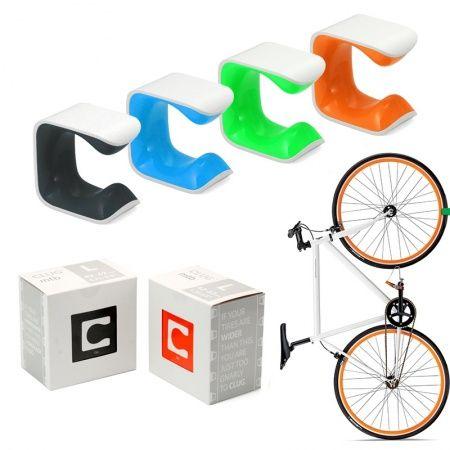 fahrradhalterung wand clug mtb fahrrad halterung wandmontage