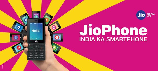 Jio's 'Happy New Year' steamer offer more data will now
