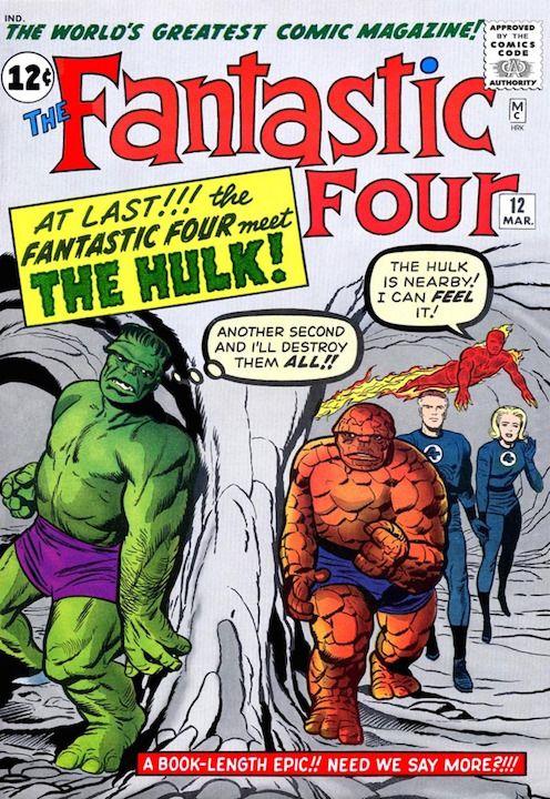 Peleas-Hulk-vs-La-Mole-que-sacan-chispas-top-5-0