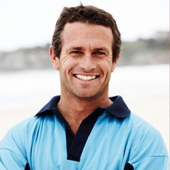 Corey Oliver Beach Lifeguard Lifeguard Beach Trip