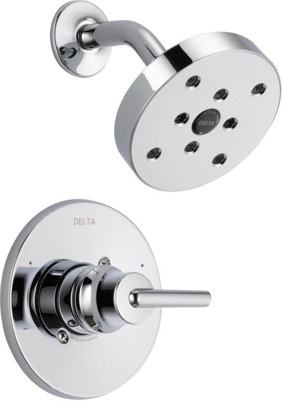 Delta T14259 Shower Faucet Faucet Tub Shower Faucets