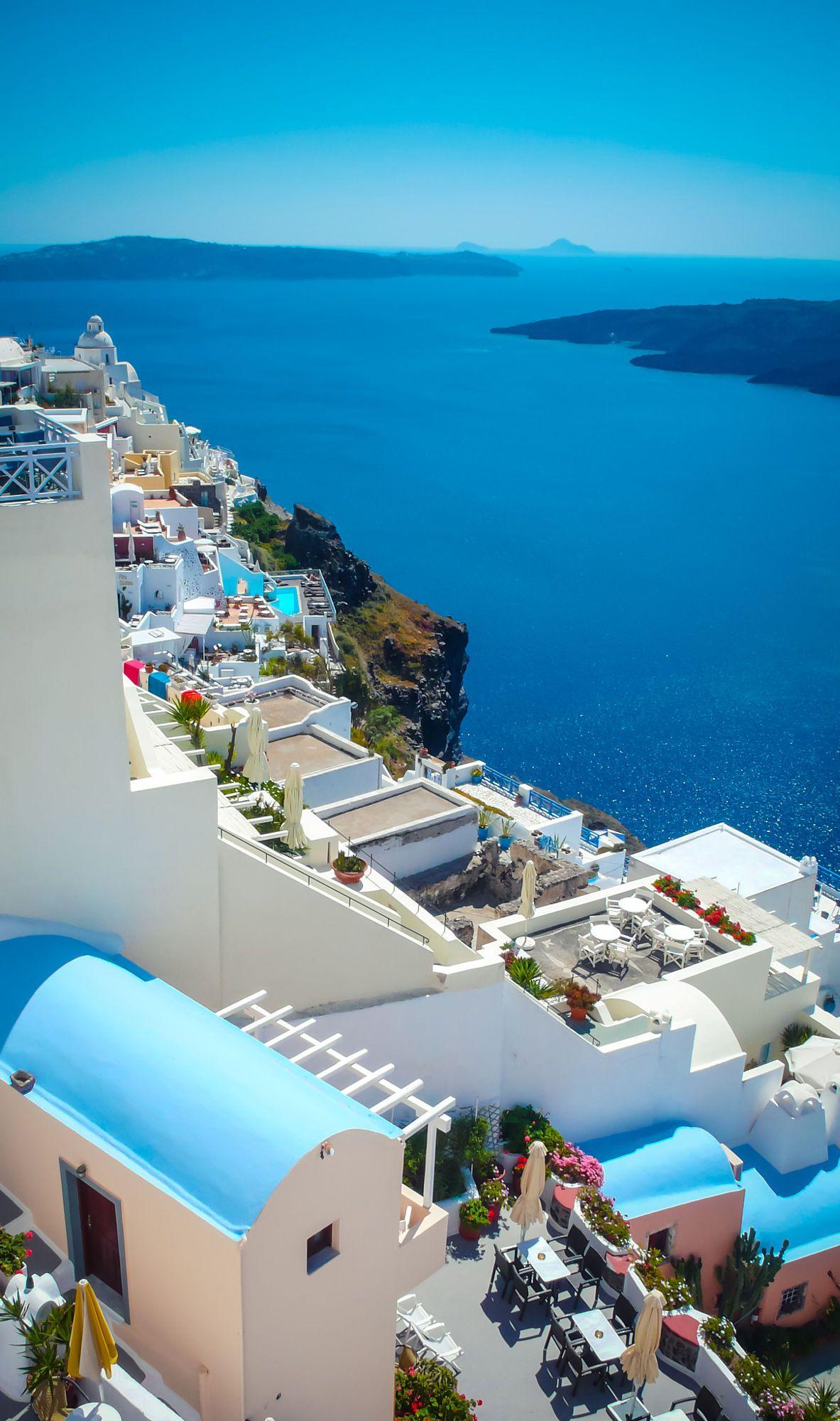 Greek time casino machines a sous gratuites casino tropez