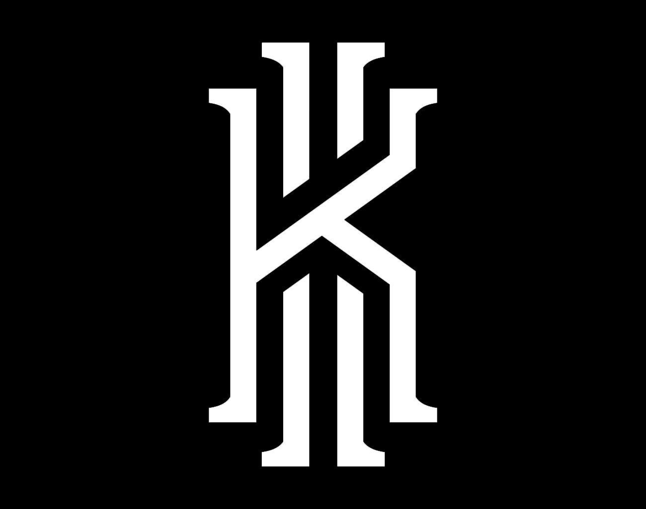 Symbol Kyrie Irving Kyrie Irving Logo Wallpaper Kyrie Irving Logo Kyrie Irving