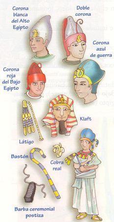 Pin De Colominas Pérez En Egipte Pinterest Egipto Egipto Faraones Faraones Egipcios