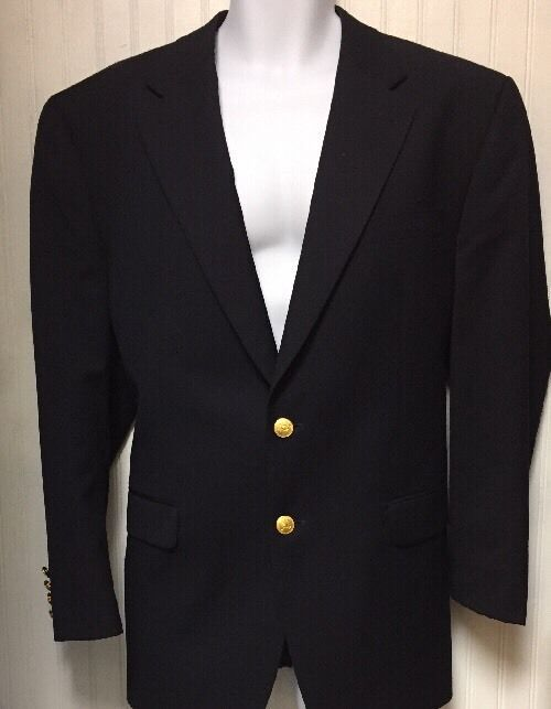 ralph lauren jacket navy blue ralph lauren prom dresses
