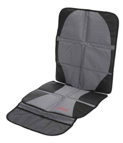 Pin By Masha Tsi On Car Car Seat Mat Car Seat Protector
