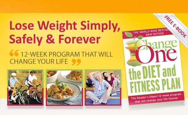 Proper diet for quick weight loss