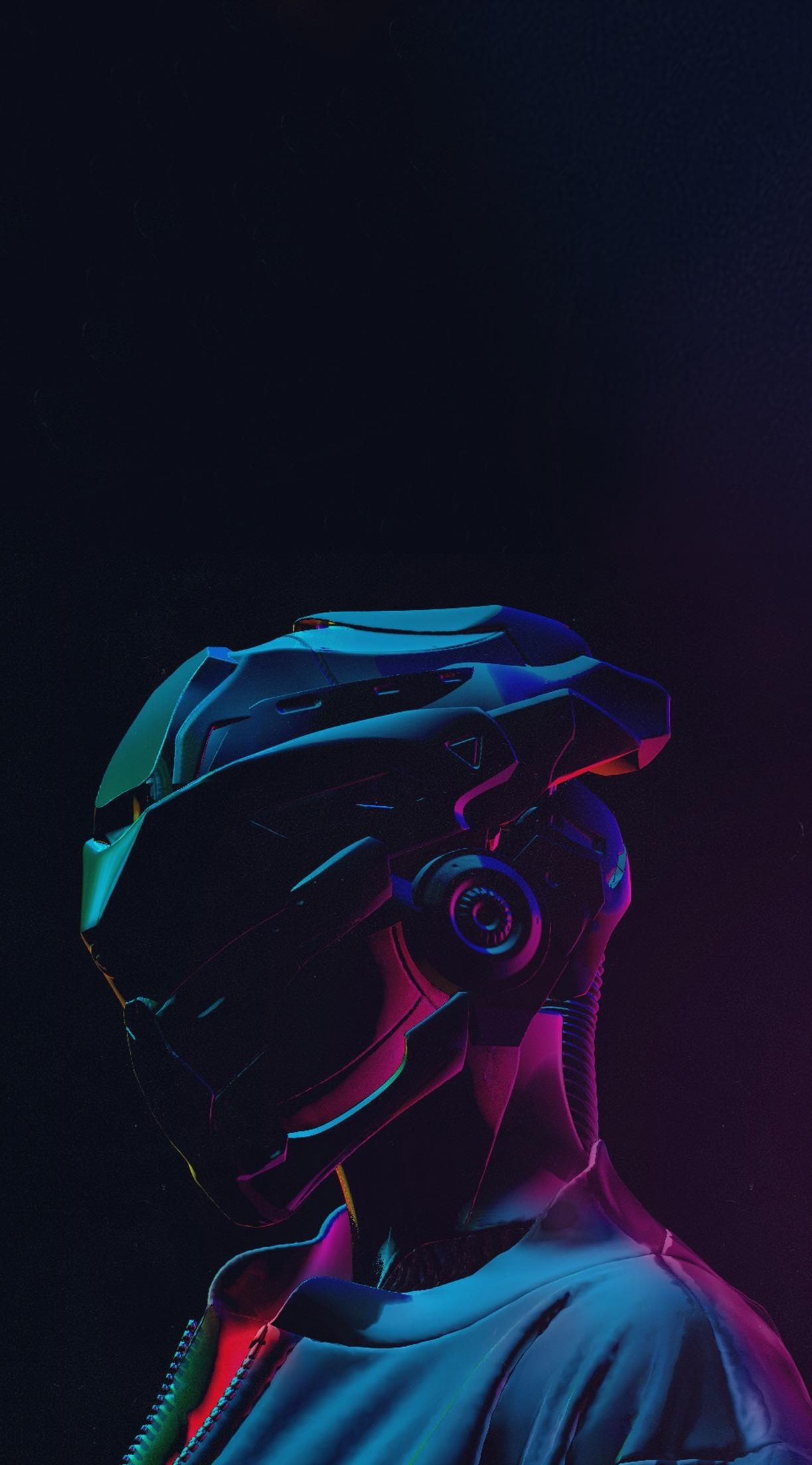 punk Cyberpunk style, Cyberpunk 2077, Cyberpunk art