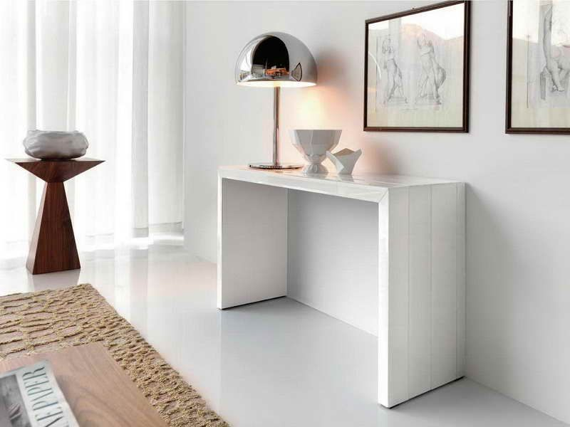 white console table ikea esbov home furniture narrow console table ikea pinterest. Black Bedroom Furniture Sets. Home Design Ideas