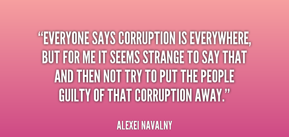 10 Quotes On Corruption 10th quotes, Quotes, Corruption