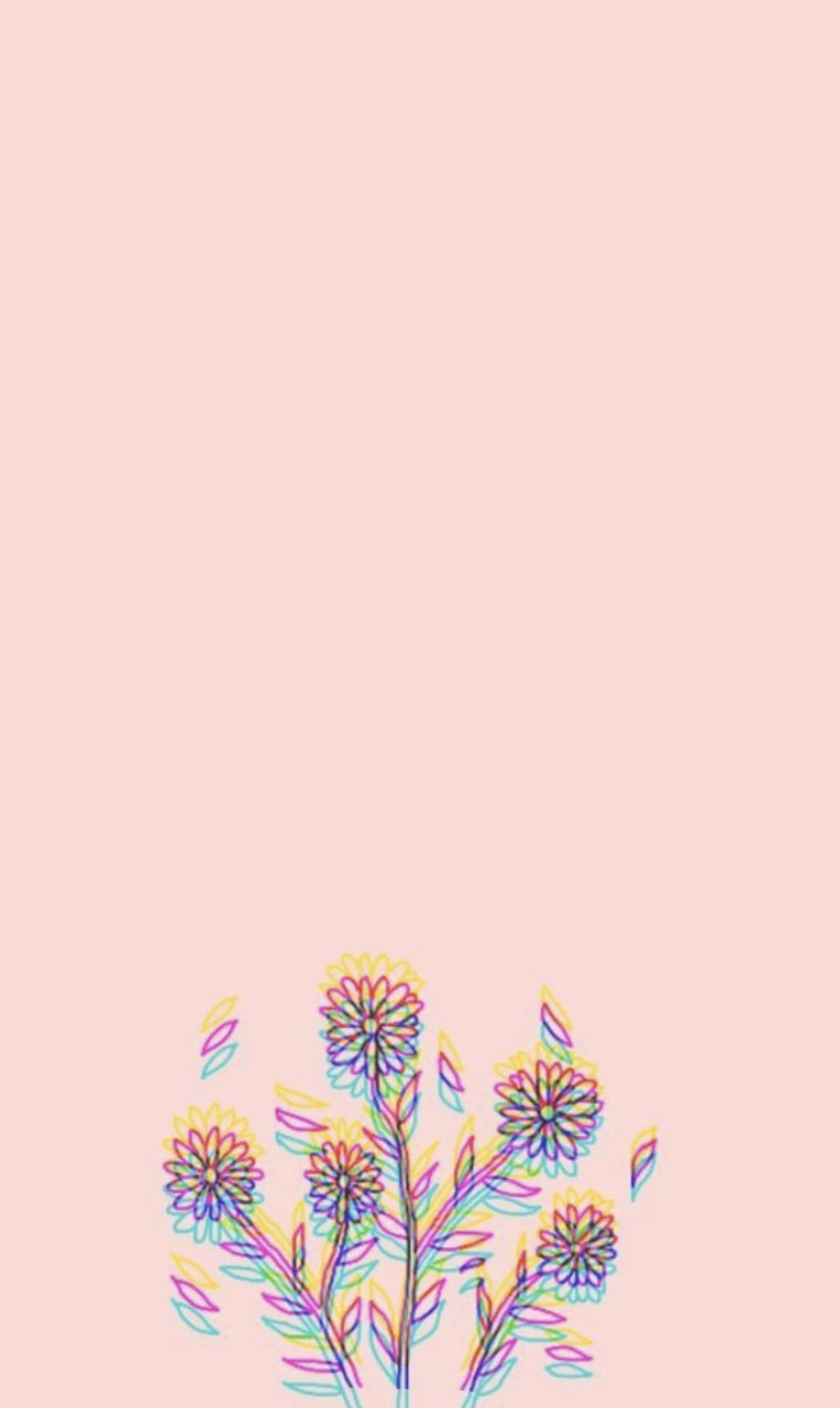 Pin By Cre8tivegeniee On Aesthetic Wallpaper Backgrounds Pink