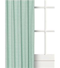 Lyon mint | Fienes new bedroom | Pinterest | Bedrooms