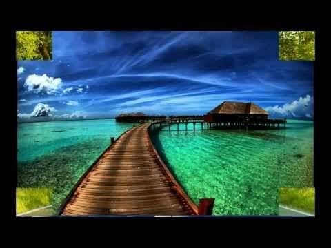 Nature Slideshow Without Music Beautiful Nature Slides 01 Beautiful Places Pretty Places Vacation