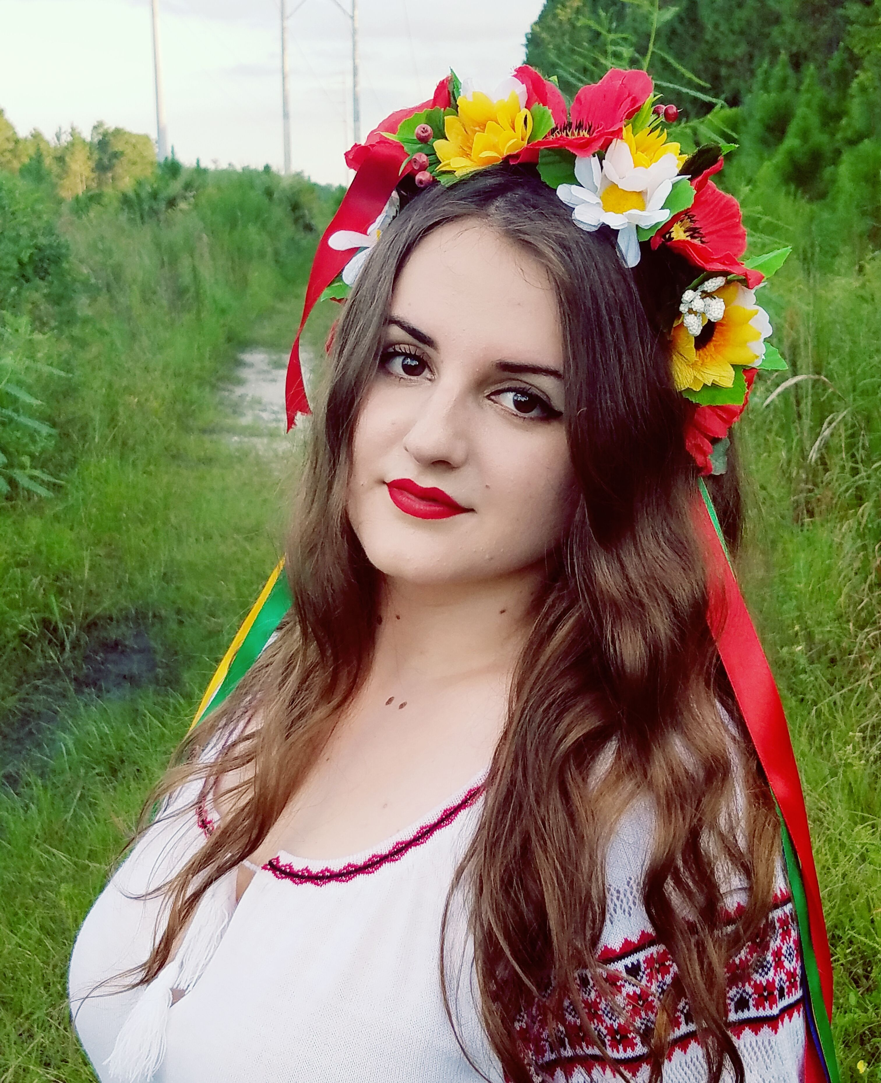 The Best Methods to Use Ukraine Bride in Your House. 19ebf0c7e61c933dfcf15a2d724a5a77