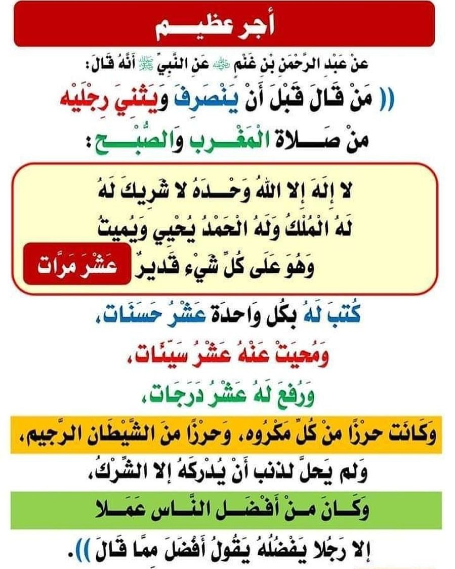 Pin By Iman On أحاديث نبوية ١ Islam Facts Learn Islam Islamic Quotes