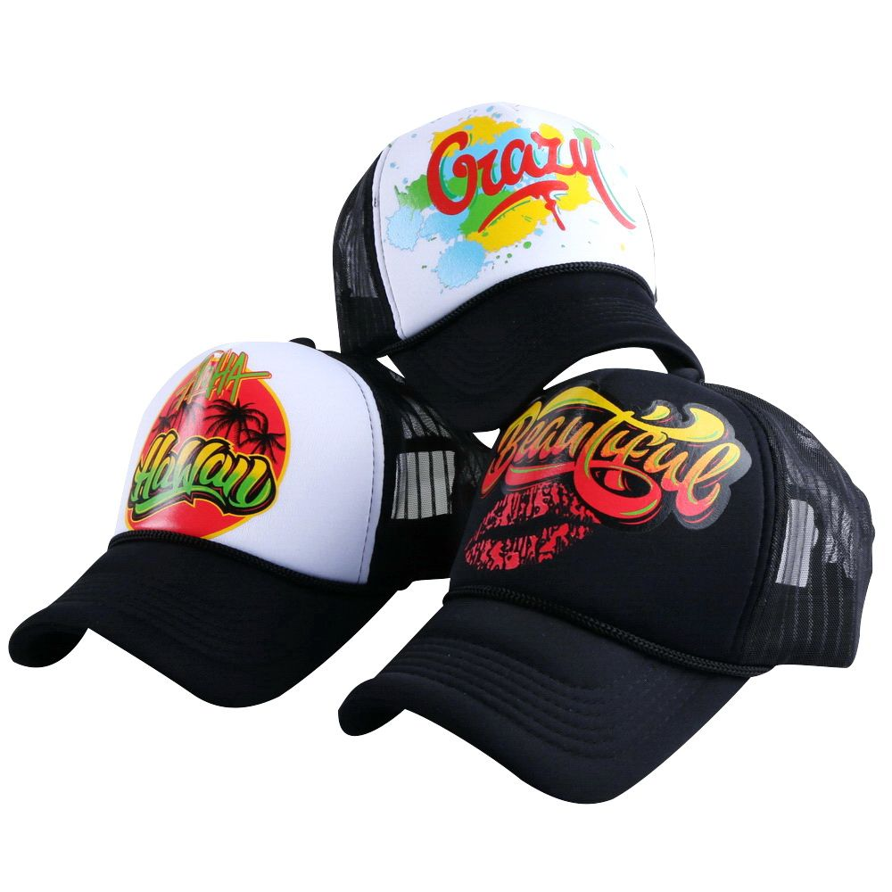 e98fbd25621 promotion unisex women men fashion outdoor visor casquette bike ...