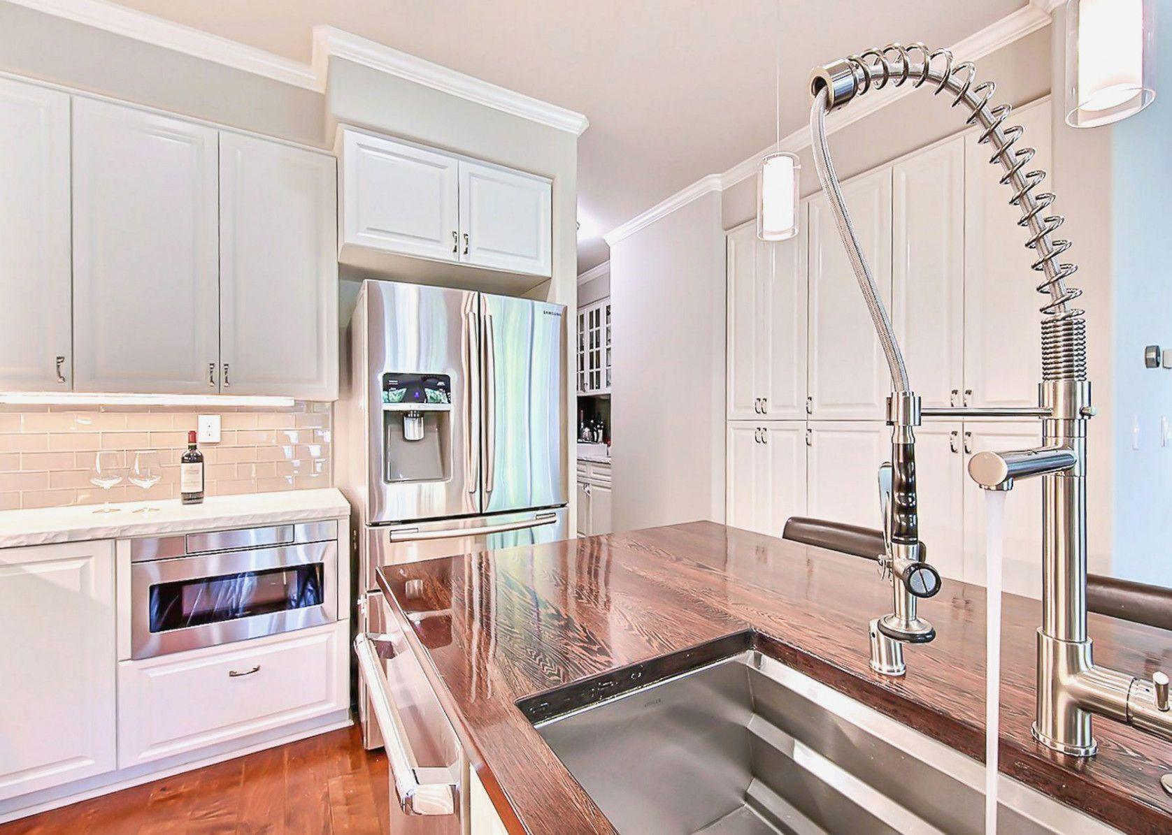 50+ Kitchen Cabinets Concord Ca - Backsplash for Kitchen Ideas Check ...