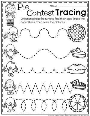 preschool thanksgiving activities pre k ideas thanksgiving preschool preschool homework. Black Bedroom Furniture Sets. Home Design Ideas