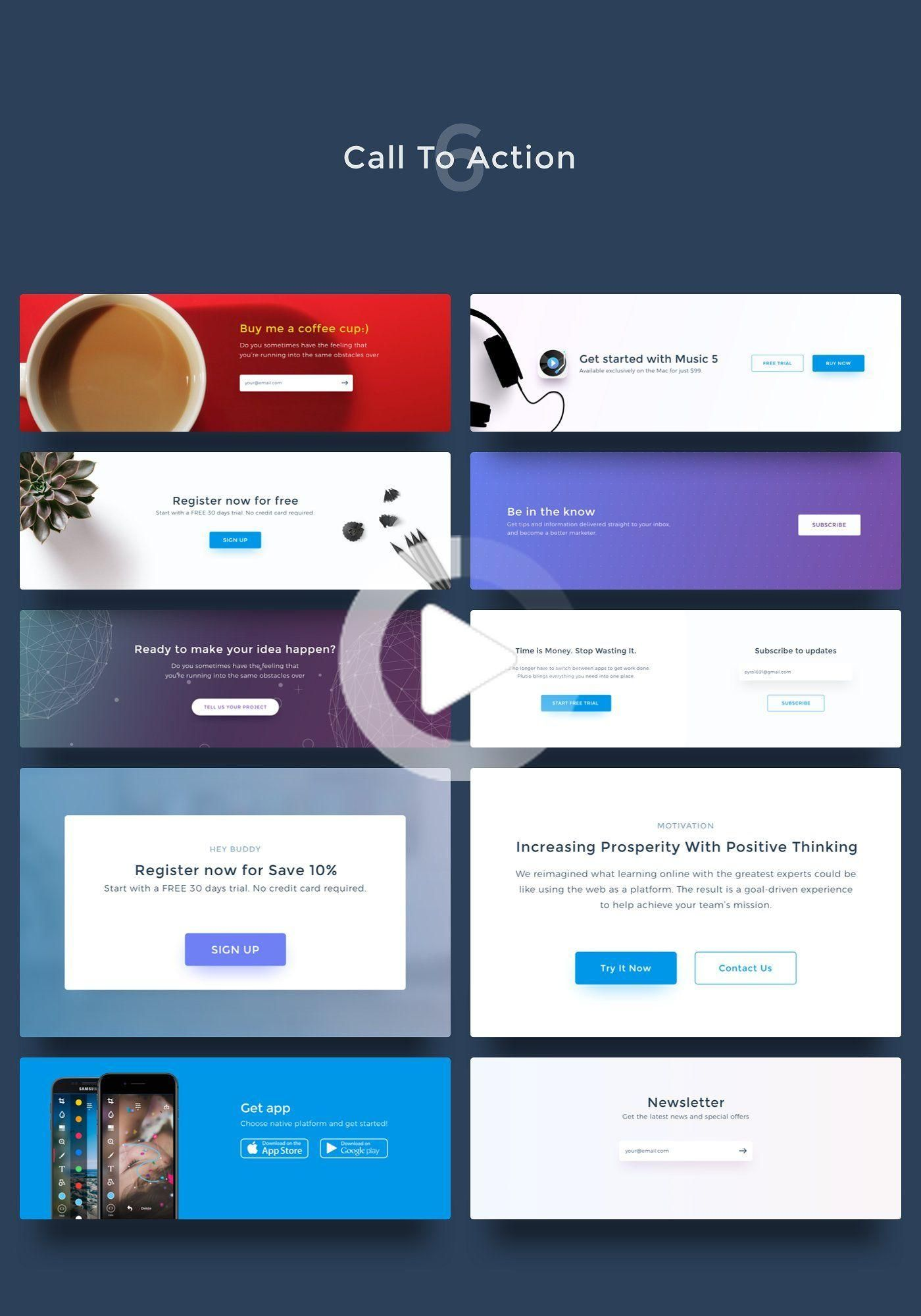 Pin On Contact Page Web Design