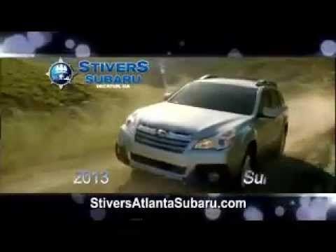 Http Youtu Be Rvubp1yloyk Subaru Impreza Atlanta Ga Best Deals On New Subaru Impreza In Atlanta Ga Subaru Impreza Http Used Subaru Subaru Youtube