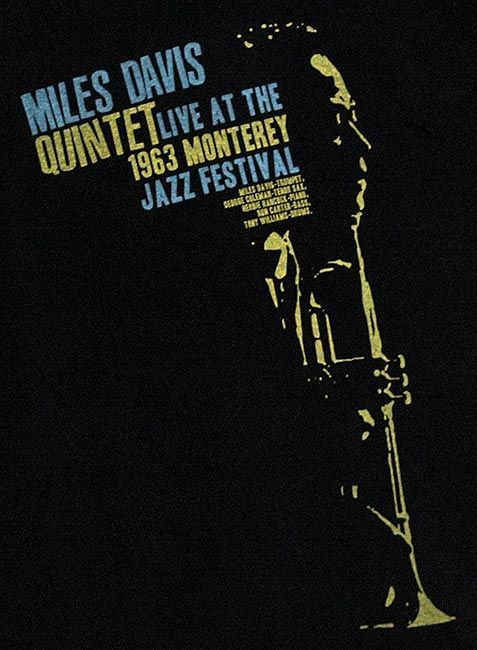 Pin by sdomerchi on Musical Musings in 2019 | Jazz poster, Jazz art