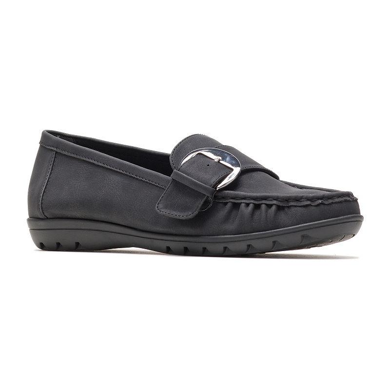 Hush Puppies Womens Vivid Slip On Shoe Slip On Shoes Women S