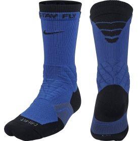 070d1ab0d2fb Nike Dri-FIT 2.0 Vapor Elite Crew Football Socks - Dick s Sporting Goods