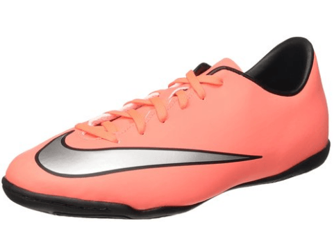 Best Soccer Cleats Best Soccer Cleats Cleats Shoes Cleats